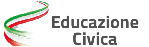 ed civica button
